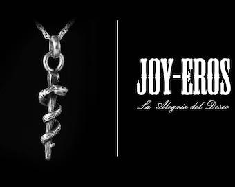 Joy Eros