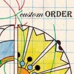 Custom Order for Stacie