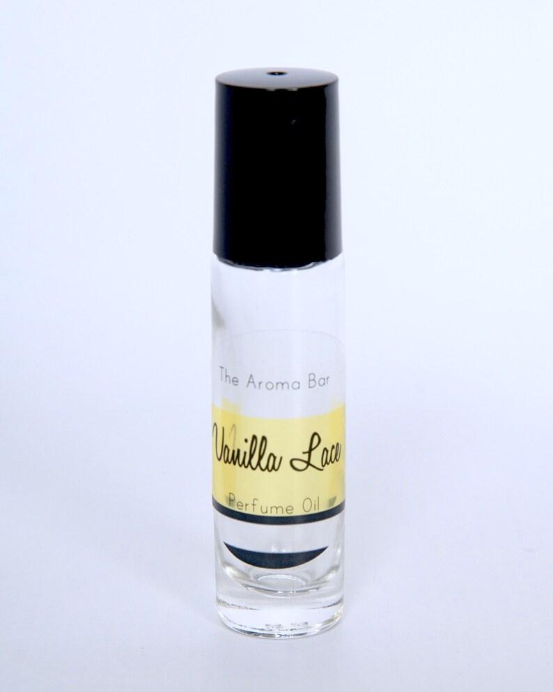 38ef3c2053 Vanilla Lace type Perfume Oil Compare to Victoria s