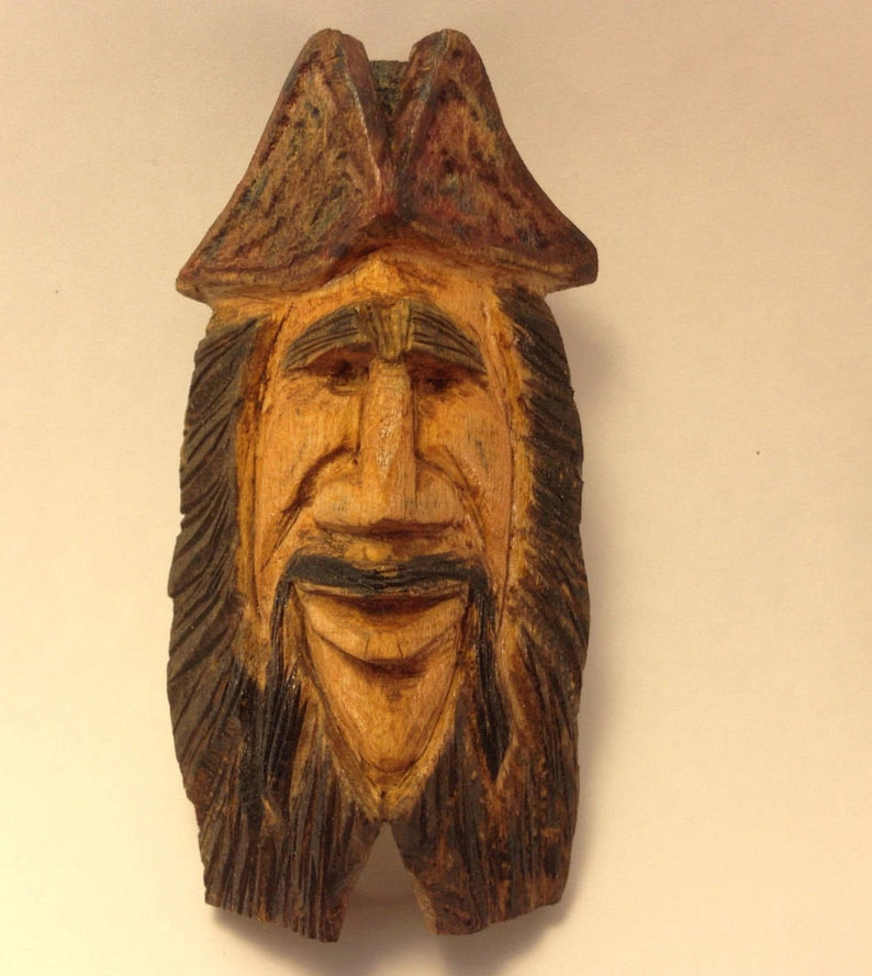 Pin by vedrana cvitanović on caricature carvings wood carving