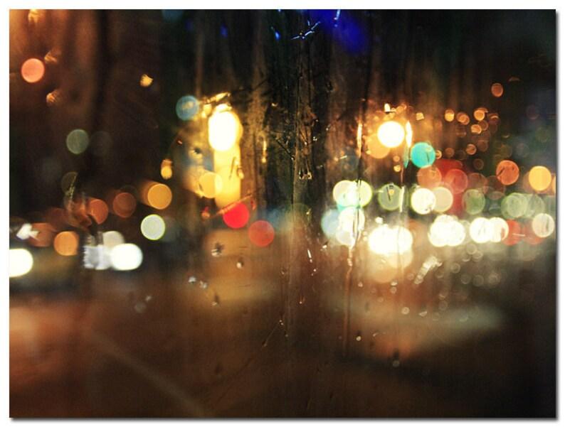 Framed Canvas Print image 0