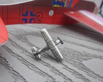 Cessna Lapel Pins - CC369- Aviation and Pilot Pins