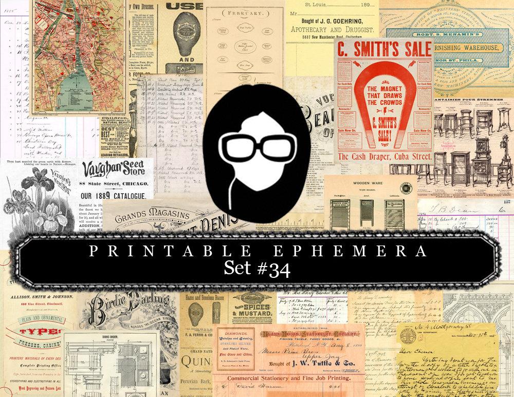 Renia's Diary PDF Free download