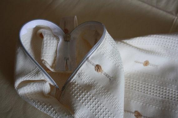 Sac de voyage sac pyjama chaussure lingerie sac