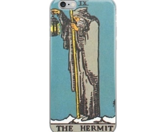 Tarot phone case iPhone Case Cell Phone Case