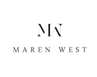 Custom Logo Design - Business Logo -  Initals Logo - Jewelry Logo -OOAK - Luxury Logo Business Custom Logo - Branding - Fashion Logo