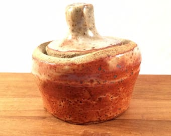 Vintage Studio Art Pottery