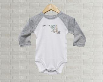Maryland baby etsy negle Choice Image
