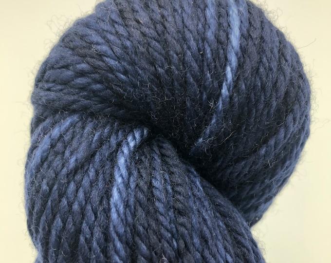Koigu Chelsea Merino Yarn,  Bulky,  100% Merino Wool, Color C217