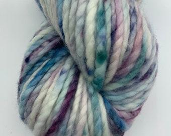 Koigu Othello Yarn,  Bulky,  100% Merino Wool, Color 0543