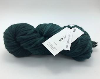 Malabrigo Chunky Yarn,  Bulky,  100% Merino Wool