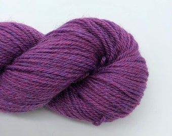 Allegro Lace -  Crystal Palace Yarns  -  Merino Wool - Color 3091 - dye lot 16