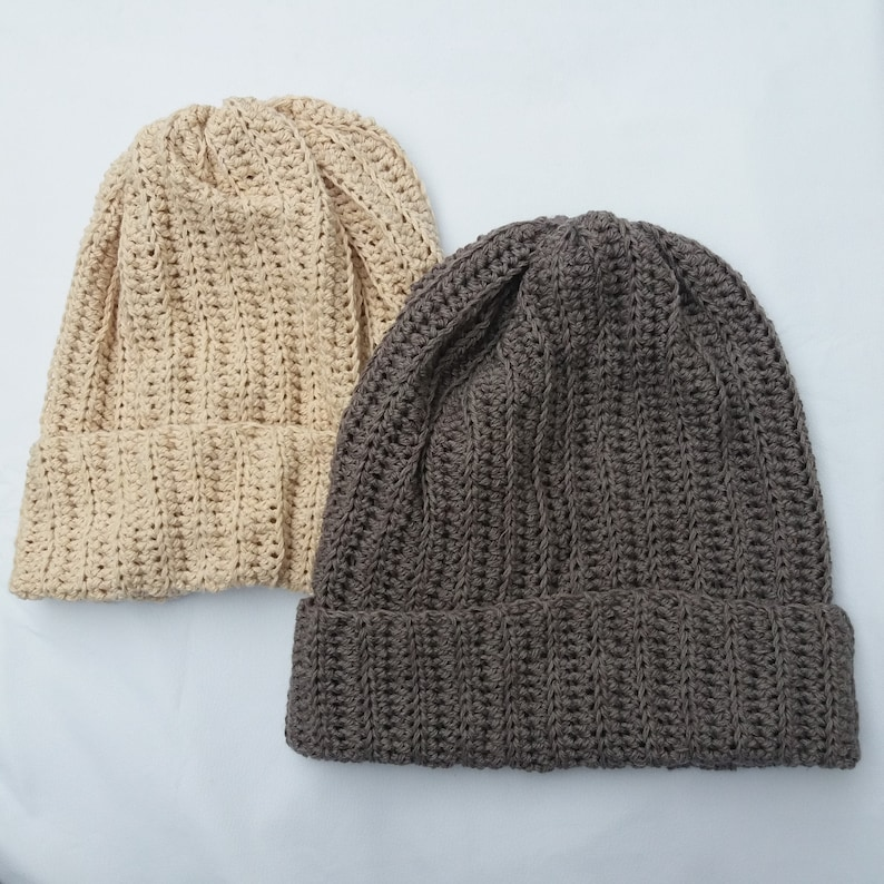 cc8963fbaca LINNET Hat Choice of Colour Linen   Cotton Made To Order