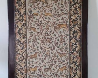 mosaicsart