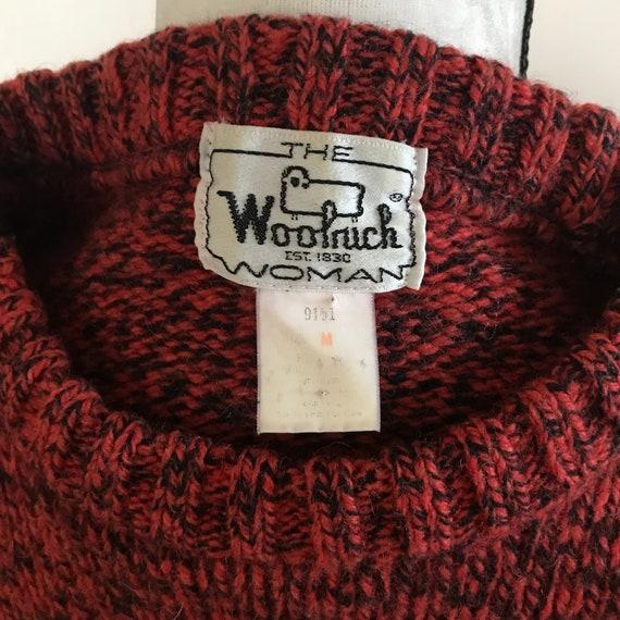 datant des étiquettes Woolrich qu'est-ce que vous faites pour le plaisir datant question