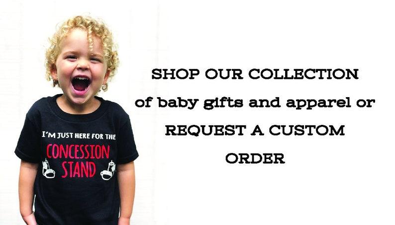 Mom Boy Gift Momma/'s Boy Outfit Baby Mamas Boy Shirt Mama Boy Baby Gift Mom and Son Mamas Boy Outfit Mama/'s Boy Shirt Mama/'s Boy Shirt