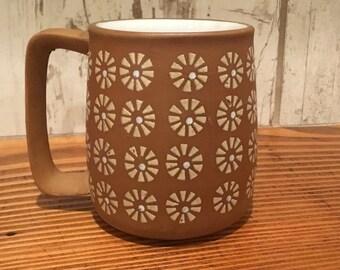a98da1dda94 Vintage Fred Roberts Coffee Mug