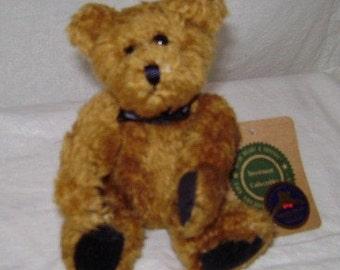 Boyd's Percy Bear