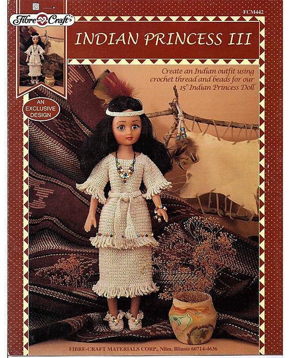 Indian Princess III