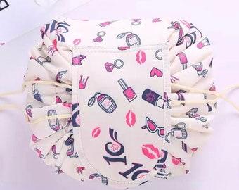 Handbags & Clutch Purses