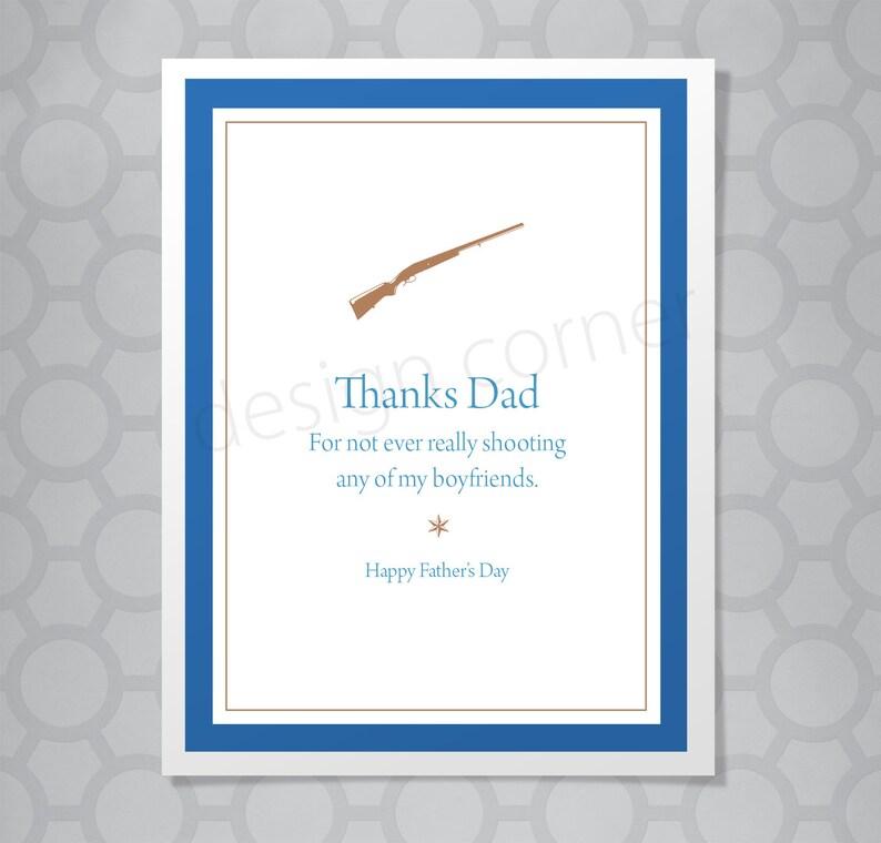 BIRTHDAY CARD FOR MY DAUGHTERS BOYFRIEND