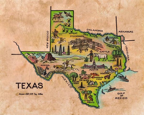 Map Of Texas For Kids.250 Texas Map Texas Texas Map Kids Map Kids Map Texas Old Texas Map Texas Gift Texas Gifts Texas Art Texas Wall Art Texas Map Art