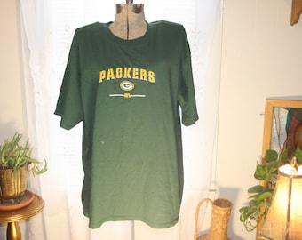 Aaron rodgers shirt  7b3bab550