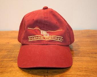 fd087e1d09d Boston college hat