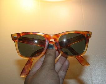 12e32b4ed6 Korean sunglasses