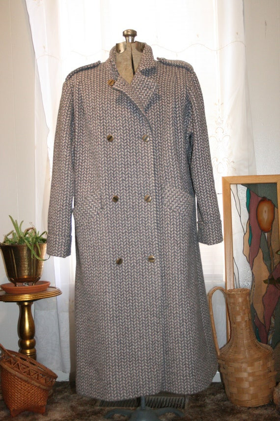 WOOL COAT WOMEN,tweed coat,tweed,tweed jacket wome