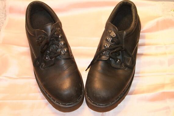 Size 10,MEN DR MARTENS Boots,martens Boots,grunge