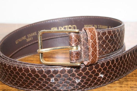 small,SNAKE SKIN BELT,snake belt,boho belt,southwe