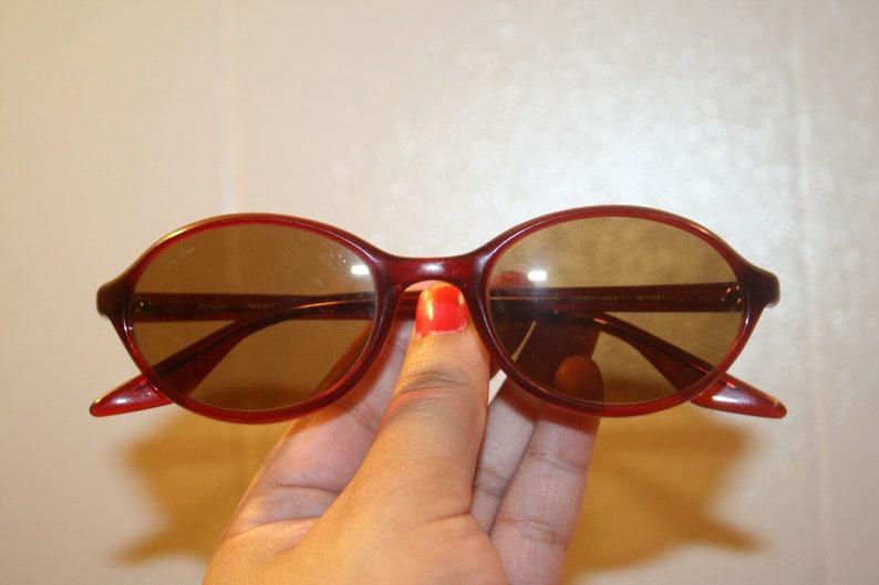 9c77c75e1b3 RAY BAN sunglassesray ban for womenray ban for menray ban