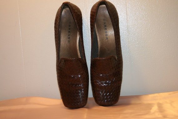 Size 6.5,PREPPY PENNY LOAFERS,loafers 6.5,preppy … - image 7