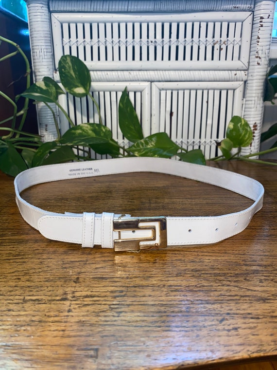 small,HUGO LEATHER Belt,bohemian belt,boho belt,hi