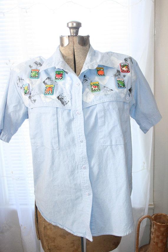 GOTHIC VEGGIE SHIRT,carrot shirt,goth shirt,gothic