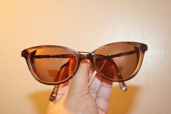 70s,FRAME CATEYE,cateye frame,frames glasses,frame