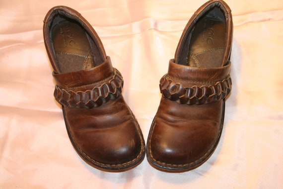 Size 6.5,CLUELESS CHUNKY BOOTS,loafers 6.5,preppy