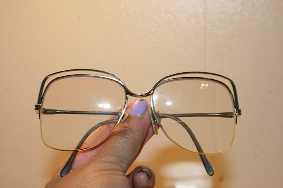 BIG CATEYE GLASSES,cateye glasses,cat eye vintage