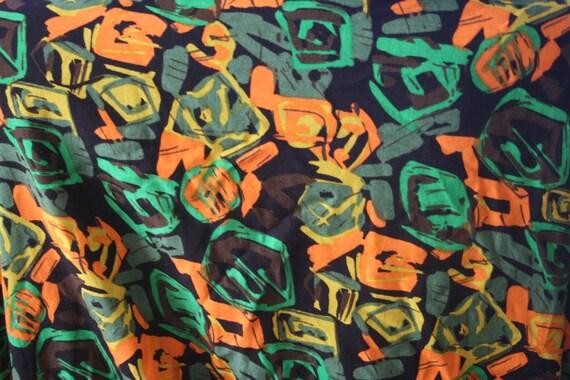 PUNK ROCKER JACKET,windbreaker jacket,abstract ja… - image 10