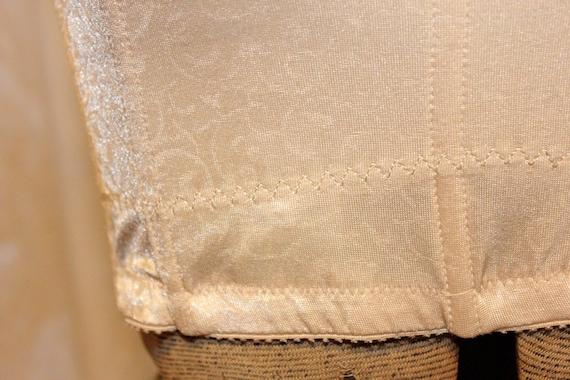 VINTAGE LACE CORSET Tops,vintage corset tops,cute… - image 7