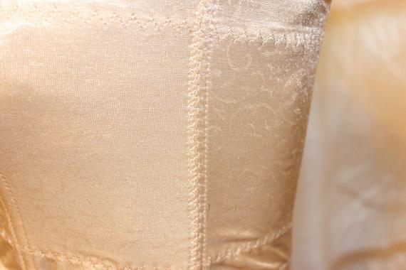 VINTAGE LACE CORSET Tops,vintage corset tops,cute… - image 3