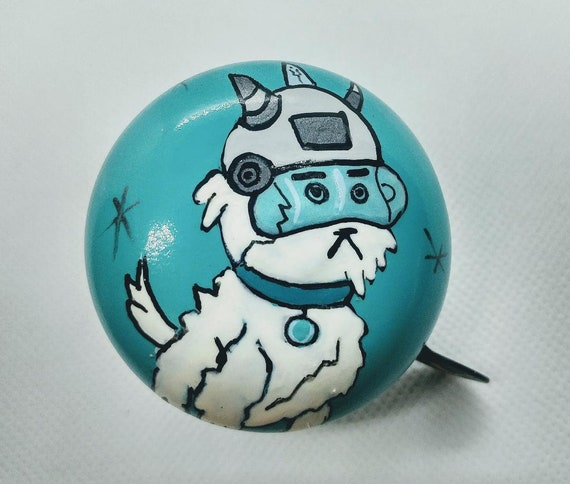 ricky and morty bike bell bicycle bell snuffles snowball lawnmower dog painted portraits gifts beach cruisers bicycle accessories unique
