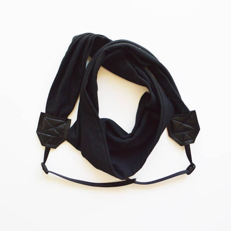 Gift Camera Scarf Straps Photographer BEST Cute Super Comfortable Fall Soft Stretch Knit Scarf Top Seller USA Handmade Ready To Ship