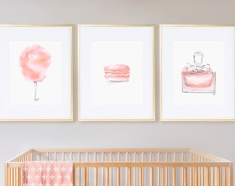 Sweet Blush Trio as seen on People.com