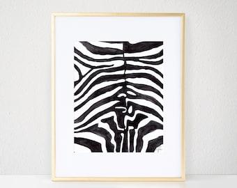 Lux Stripes