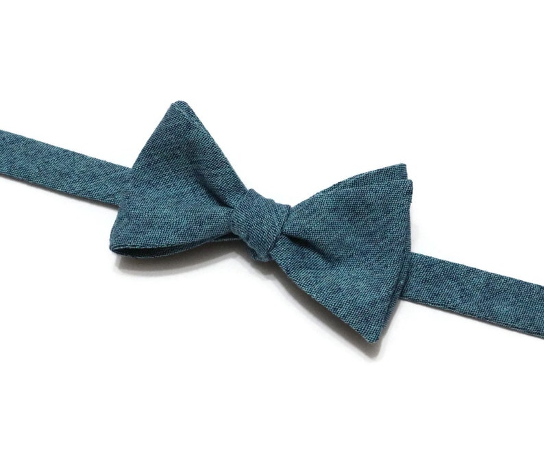Glorious Knotted Headband With Elastic Turquoise Checkered Baby Accessories Clothing, Shoes & Accessories