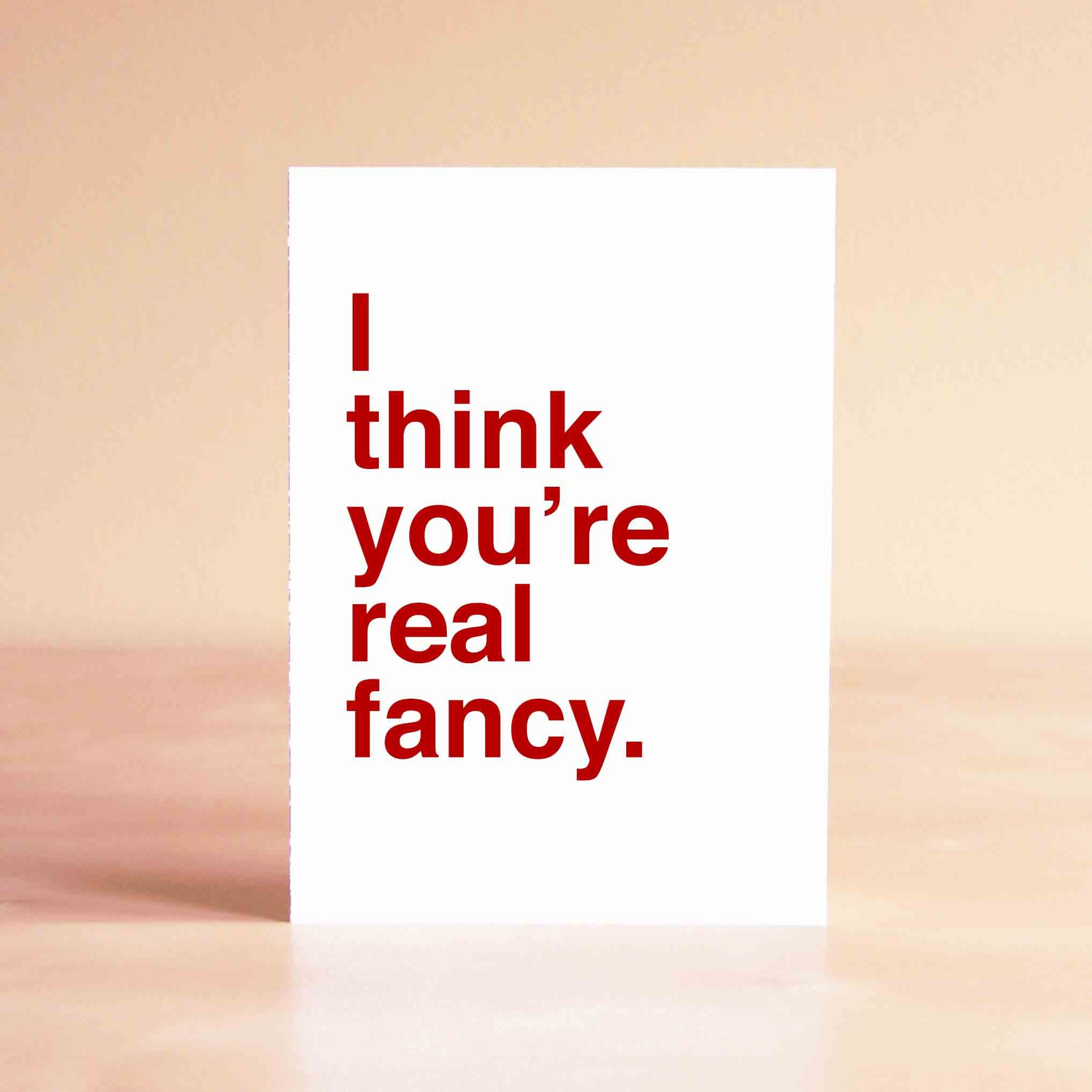 Funny Valentine Card Funny Anniversary Card Funny Card Etsy