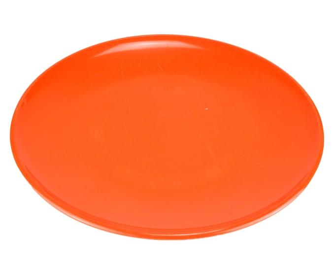 ROSTI - Mepal Melamine Vintage Iconic Danish Design, Small Plate