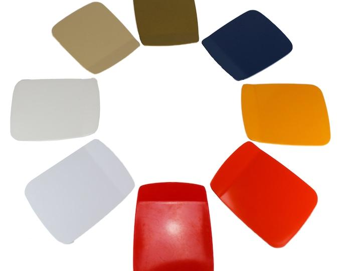 ROSTI - Mepal Vintage Iconic Danish Design, Sandwich Boards